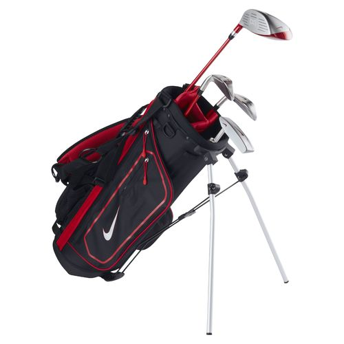 Nike Kids' VRS Golf Set