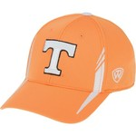 Top of the World Adults' University of Tennessee Range Cap