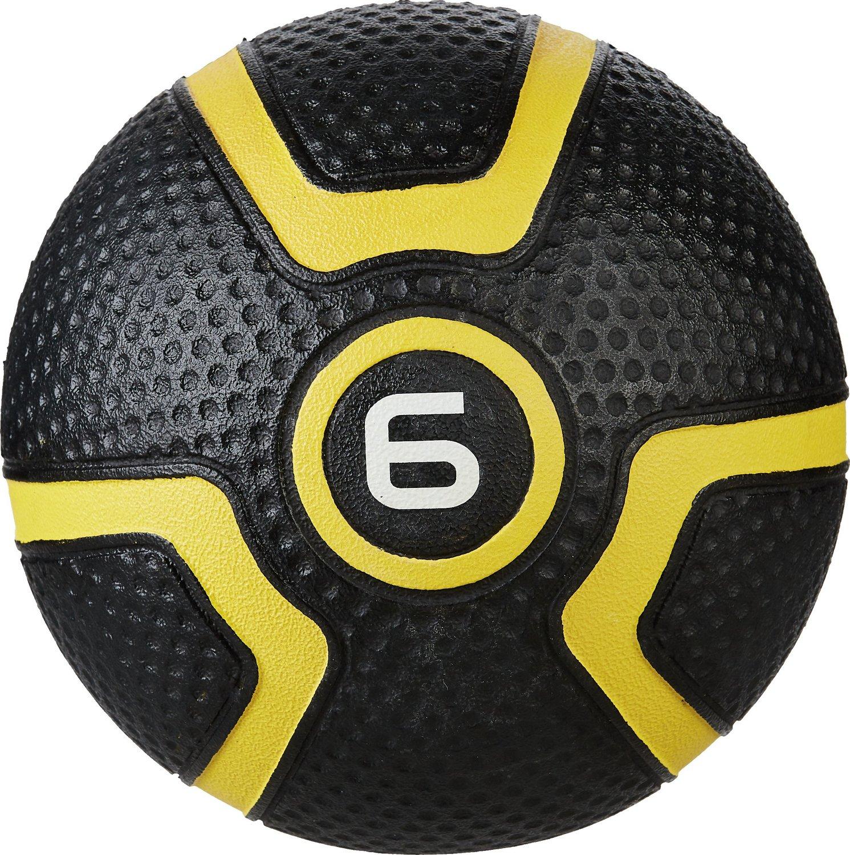 BCG™ Medicine Ball