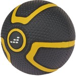 BCG Medicine Ball - view number 1