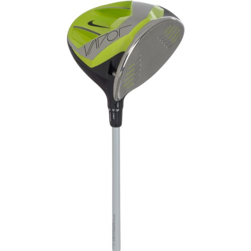 Nike Men's Vapor Speed Driver