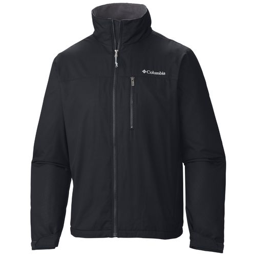 Columbia Sportswear Men's Utilizer Jacket