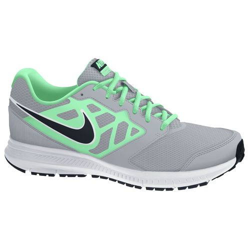 Nike Women's Downshifter 6 Running Shoes