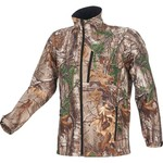 Columbia Sportswear Men's PHG Trophy Shot™ Realtree Xtra® Softshell Jacket