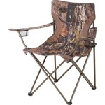 Game Winner® Mossy Oak Infinity® Arm Chair