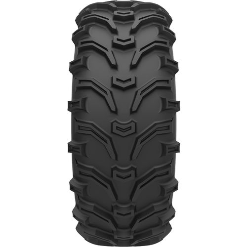 Kenda Bearclaw K299 ATV Tire - view number 2
