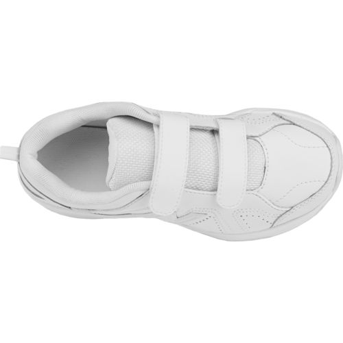 New Balance Kids' 624v2 Training Shoes - view number 4