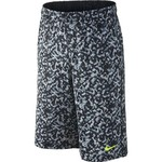 Nike Boys' Fly Graphic Training Short