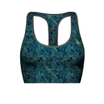 Champion Women's Absolute Print Bra