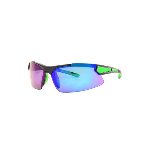Rawlings® Kids' 107 Sunglasses