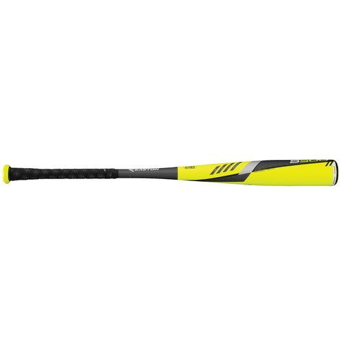 EASTON Adults' Power Brigade S500 Baseball Bat -3 - view number 2