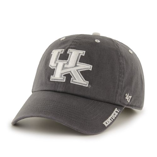 '47 Men's University of Kentucky Ice Cap