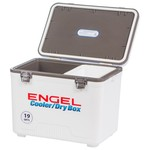 Engel 19 qt. Cooler/Dry Box - view number 4