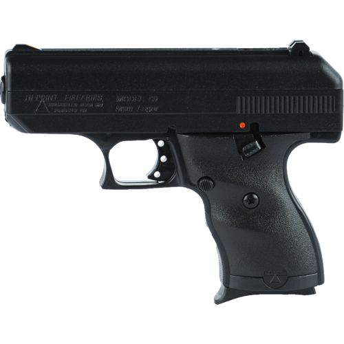 Hi point firearms 9mm pistol academy for High pointe
