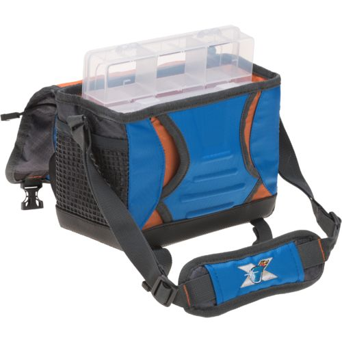 H2O XPRESS™ Micro Tackle Bag - view number 2