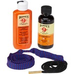 Hoppe's 1.2.3. Done! .22 Caliber Pistol Cleaning Kit