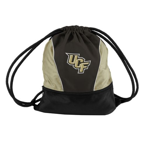 Logo™ University of Central Florida Sprint Pack