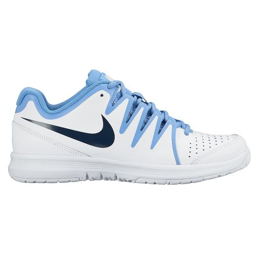 tennis womens shoes academy
