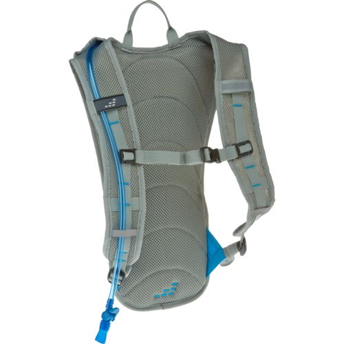 BCG Adults' 50 oz Hydration Pack - view number 2