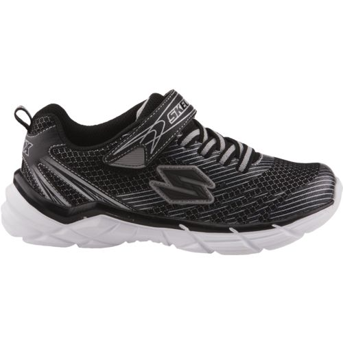 SKECHERS Boys' Rive Training Shoes