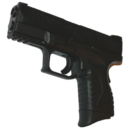 Display product reviews for Pearce Grip Springfield XD-S Grip Extension