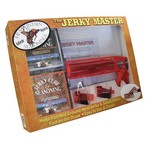 Hi Mountain Jerky Master Kit