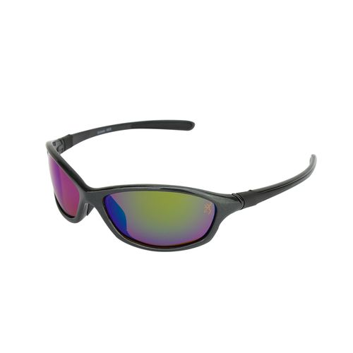 Browning Adults' Eclipse Sunglasses