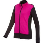 BCG™ Women's Training Full Zip Jacket