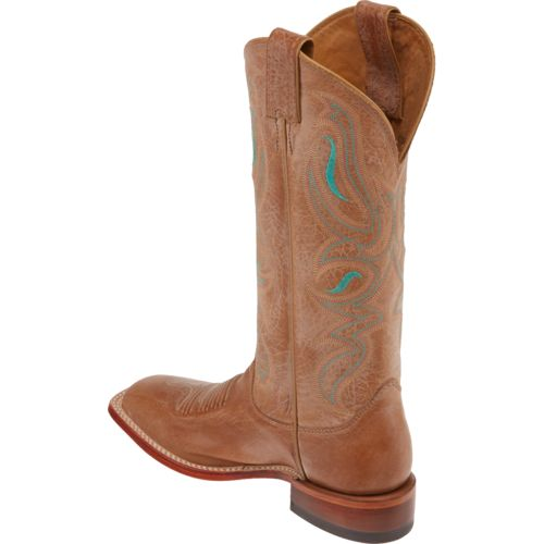 Nocona Boots Women's Legacy Western Boots - view number 3
