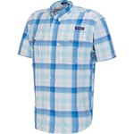 Columbia Sportswear Men's PFG Super Bahama™ Short Sleeve Fishing T-shirt