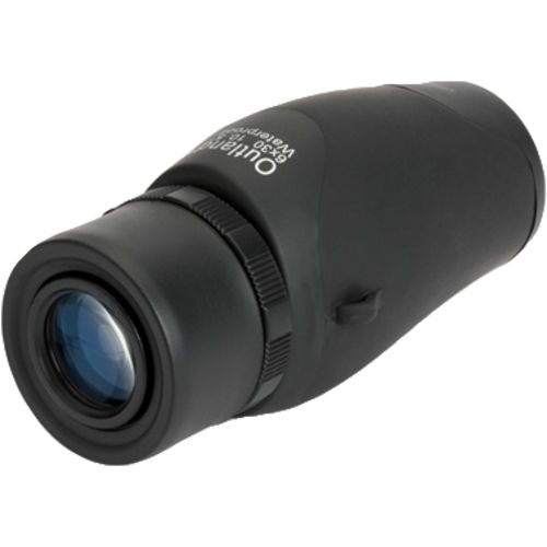 Celestron Outland X 6 x 30 Monocular - view number 2