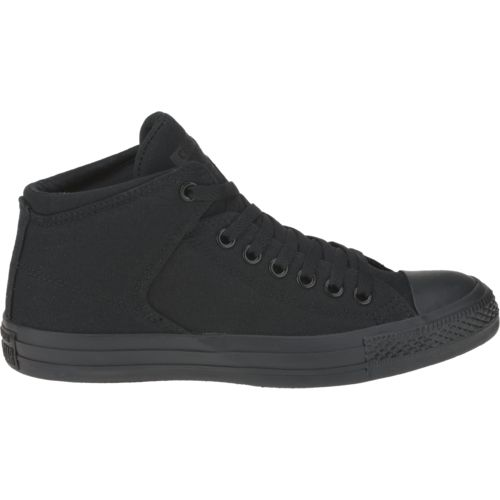 Converse Men's Chuck Taylor All-Star High Street Casual