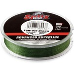 Sufix® 832 Advanced Superline® 15 lb. - 150 yards Braided Fishing Line - view number 1