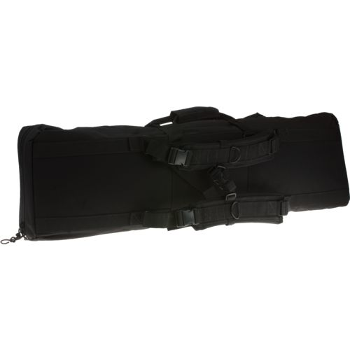 Drago Gear Tactical Double Gun Case - view number 2
