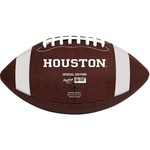 Rawlings University of Houston Game Time Full-Size Football - view number 2
