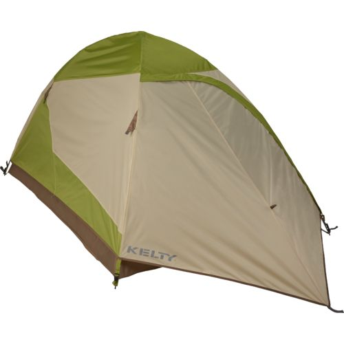 Kelty Grand Mesa 2 Dome Tent