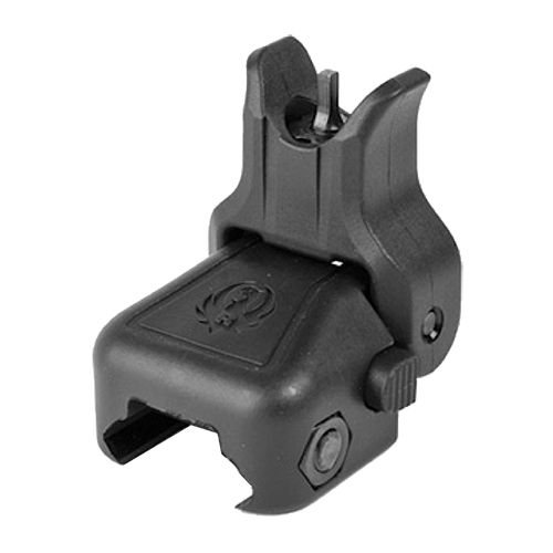 Display product reviews for Ruger AR-15 Rapid Deploy Front Sight