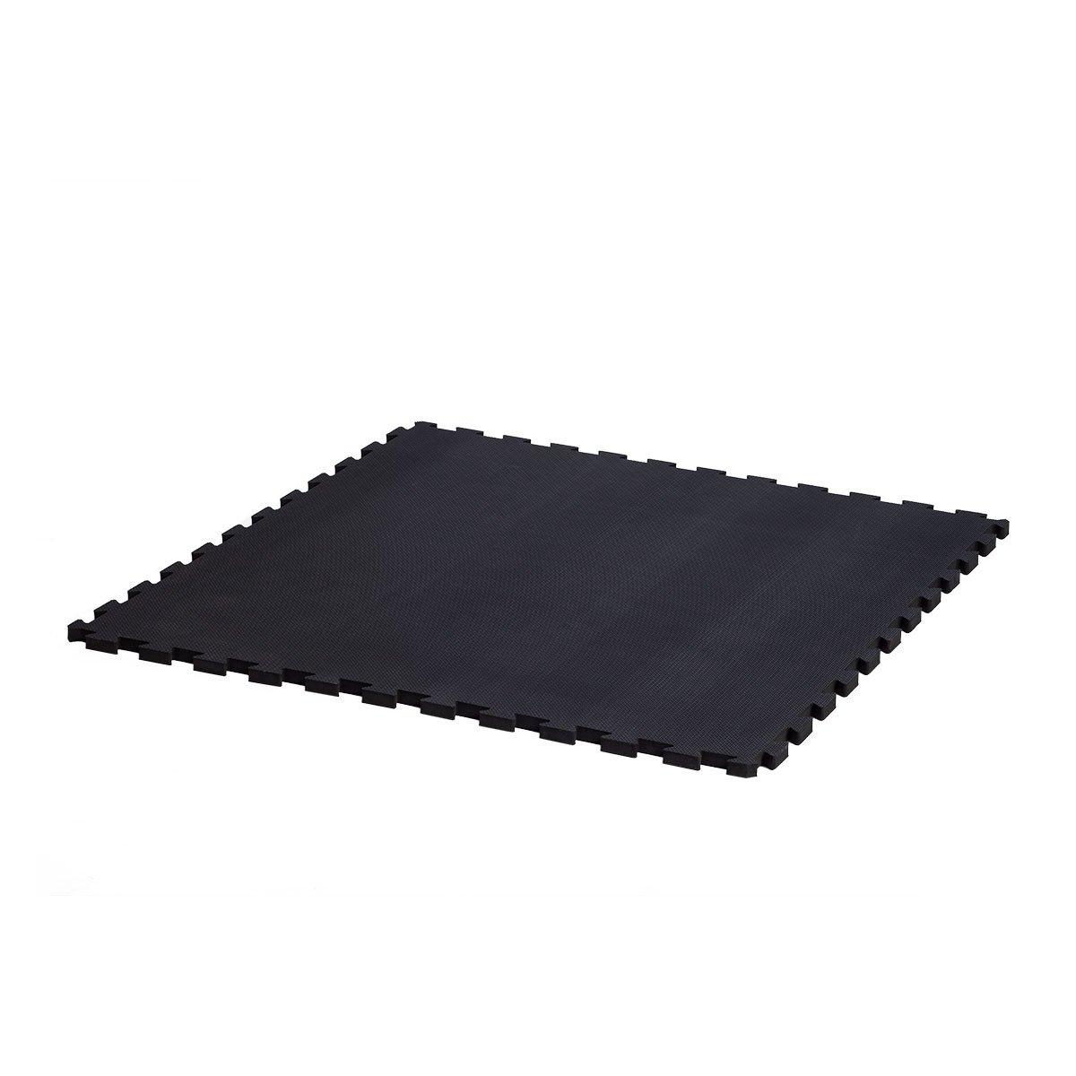 Century® Puzzle Sport Mat