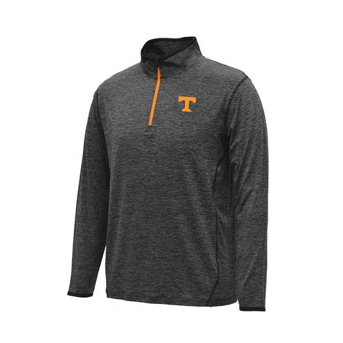 Colosseum Athletics Men's University of Tennessee Action Pass Fleece