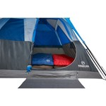 Magellan Outdoors SwiftRise Instant 6 Person Cabin Tent - view number 8