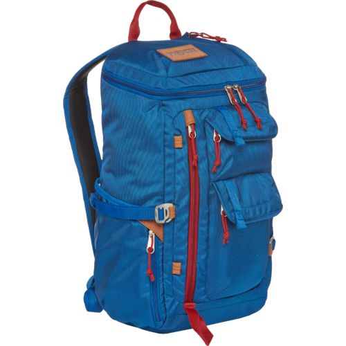 JanSport® Watchtower Backpack