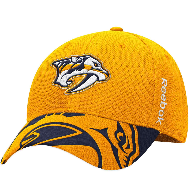 Nashville Predators Headwear