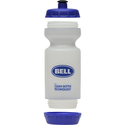 Bell Clean Bottle 23 oz. Water Bottle