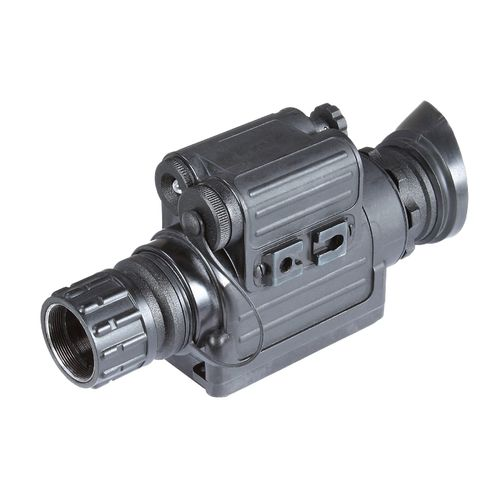 Armasight Spark CORE 1 x 35 Multipurpose Night