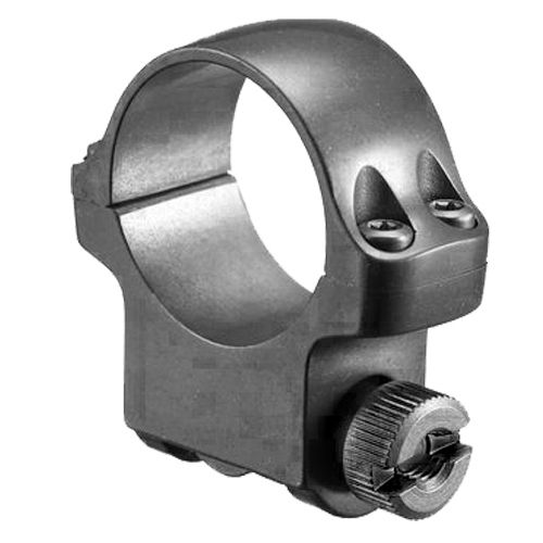 Ruger Extra-High Single Scope Ring