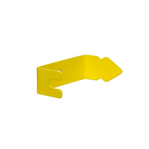 October Mountain Products EZ-Peeper String Separator