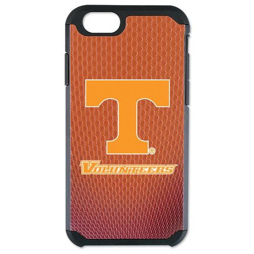 GameWear University of Tennessee Classic Football Pebble-Grain iPhone® 6 Case