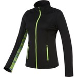BCG™ Women's Lifestyle Block Jacket