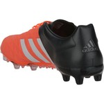 adidas Men's Ace 15.2 FG/AG Soccer Cleats - view number 3