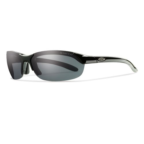 Smith Optics Men's Parallel Sunglasses